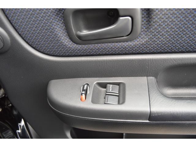 G 4WD キーレス 両側スライドドア(10枚目)