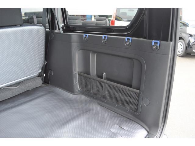 G 4WD キーレス 両側スライドドア(15枚目)