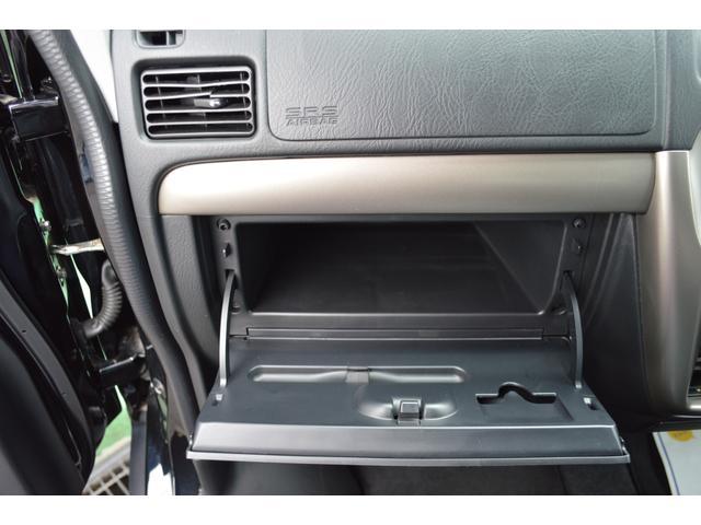 G 4WD キーレス 両側スライドドア(16枚目)