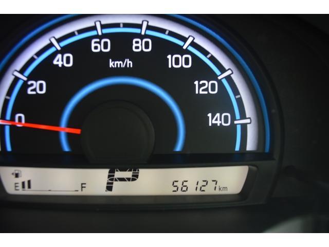 FA 修復歴なし キーレス メモリーナビ ワンセグ CD ETC 電格ミラー 1ヶ月3000km保証(6枚目)