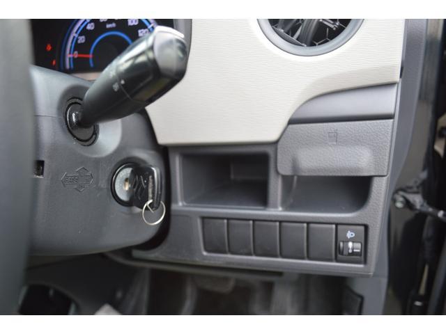 FA 修復歴なし キーレス メモリーナビ ワンセグ CD ETC 電格ミラー 1ヶ月3000km保証(11枚目)
