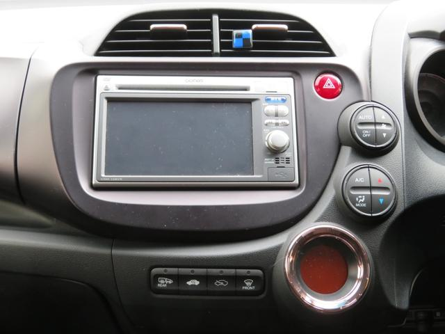 シーズ 4WD スマートキー メモリーナビ ETC(8枚目)