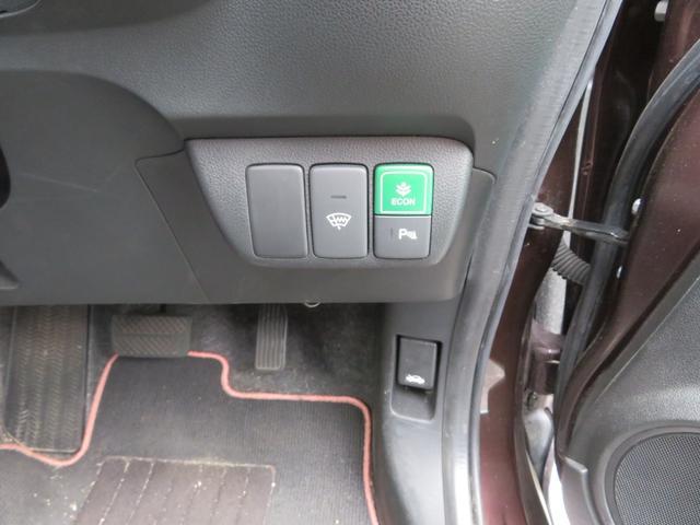 シーズ 4WD スマートキー メモリーナビ ETC(12枚目)