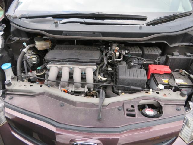 シーズ 4WD スマートキー メモリーナビ ETC(15枚目)