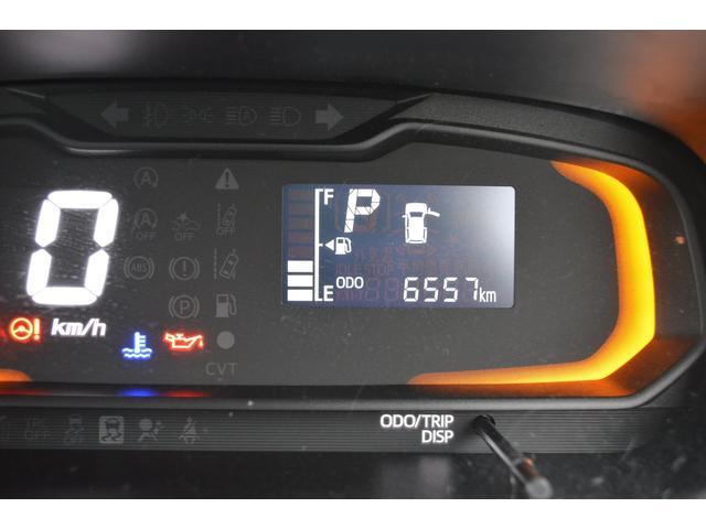 L SAIII 4WD キーレス CD(6枚目)