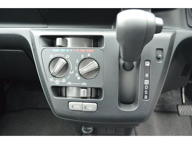 L SAIII 4WD キーレス CD(9枚目)