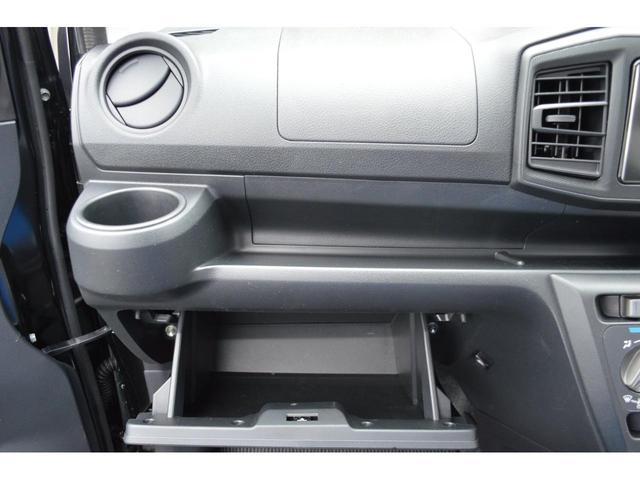 L SAIII 4WD キーレス CD(15枚目)