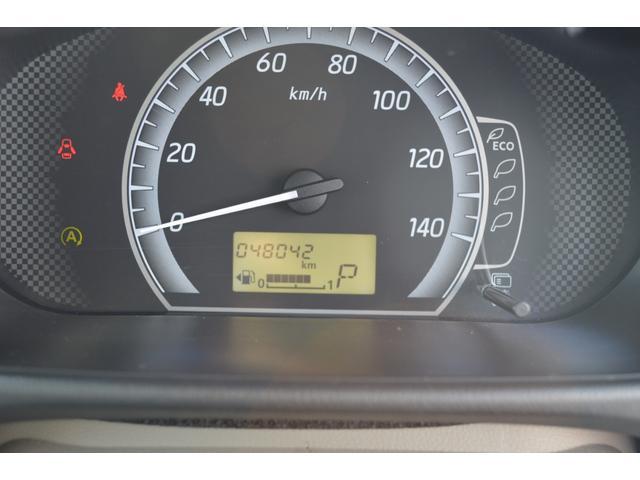 S キーレス ナビ ETC 両側スライドドア 1ヶ月3000km保証(6枚目)