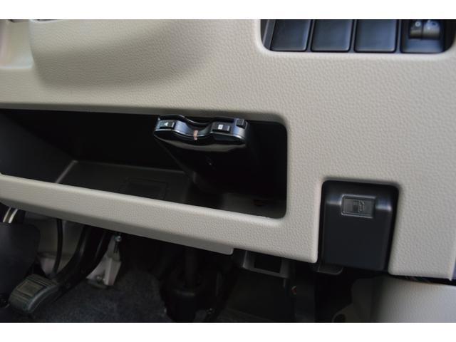 S キーレス ナビ ETC 両側スライドドア 1ヶ月3000km保証(12枚目)