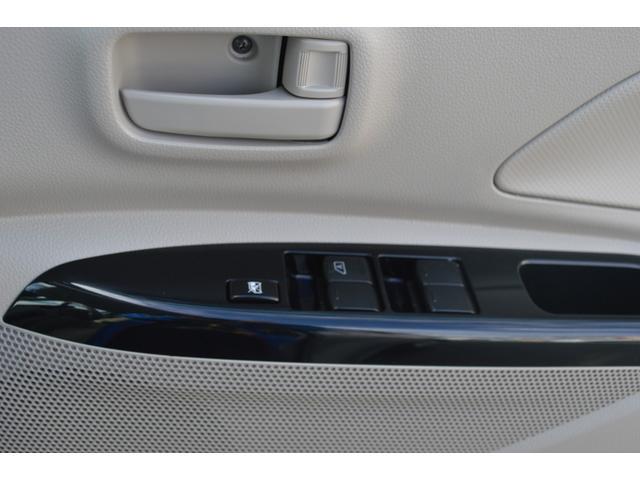 S キーレス ナビ ETC 両側スライドドア 1ヶ月3000km保証(13枚目)