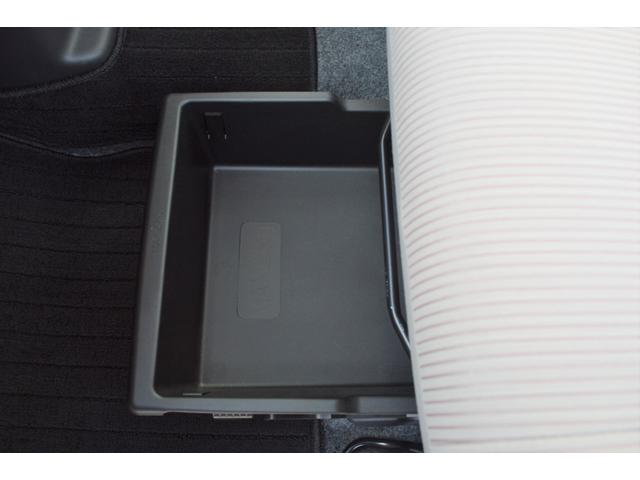 S キーレス ナビ ETC 両側スライドドア 1ヶ月3000km保証(17枚目)