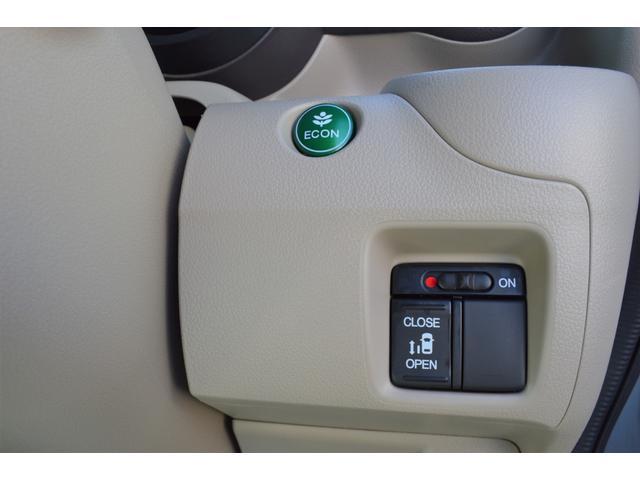 G・Lパッケージ 4WD 両側スライド片側電動ドア(11枚目)