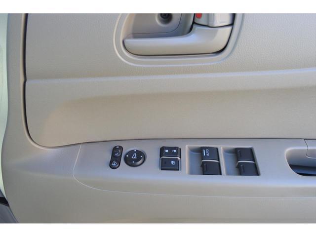 G・Lパッケージ 4WD 両側スライド片側電動ドア(12枚目)