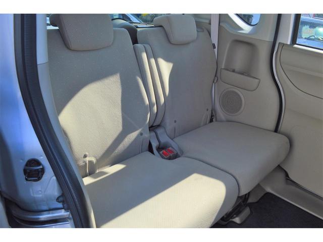 G・Lパッケージ 4WD 両側スライド片側電動ドア(13枚目)