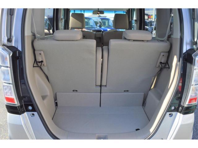 G・Lパッケージ 4WD 両側スライド片側電動ドア(14枚目)
