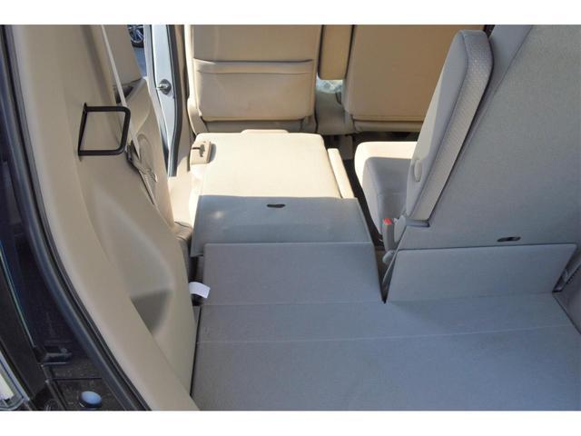 G・Lパッケージ 4WD 両側スライド片側電動ドア(15枚目)