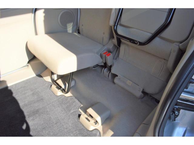 G・Lパッケージ 4WD 両側スライド片側電動ドア(16枚目)