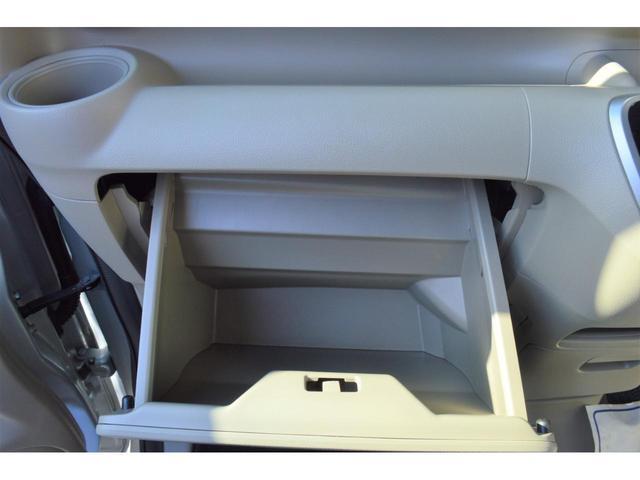 G・Lパッケージ 4WD 両側スライド片側電動ドア(17枚目)