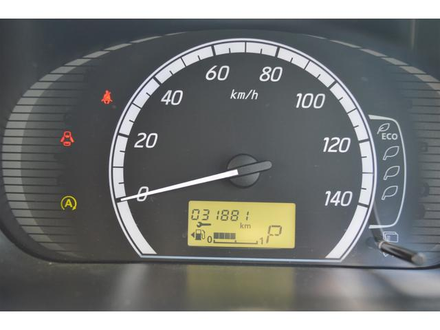 M 4WD キーレス CD オートエアコン 1ヶ月3000km保証(6枚目)