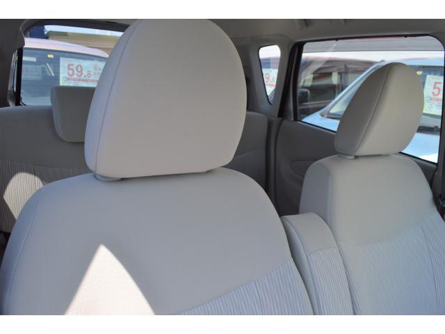 M 4WD キーレス CD オートエアコン 1ヶ月3000km保証(7枚目)