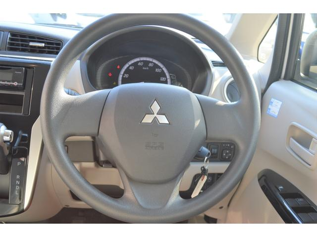 M 4WD キーレス CD オートエアコン 1ヶ月3000km保証(8枚目)