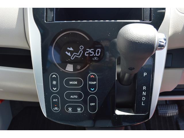 M 4WD キーレス CD オートエアコン 1ヶ月3000km保証(10枚目)