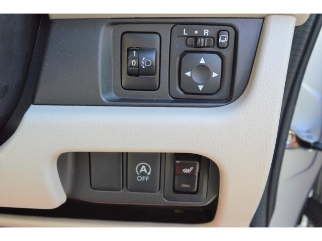 M 4WD キーレス CD オートエアコン 1ヶ月3000km保証(11枚目)