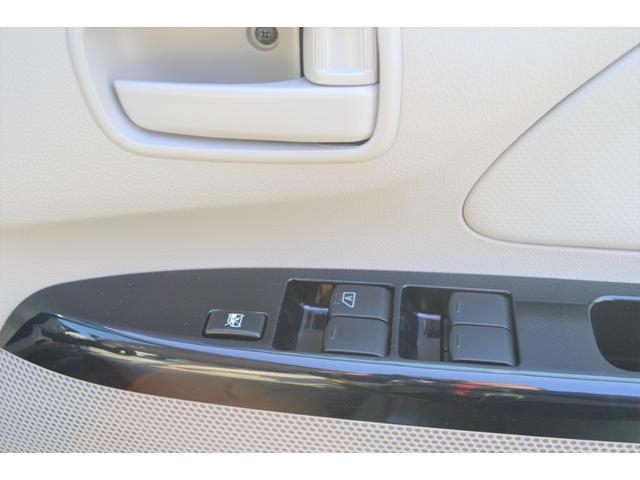 M 4WD キーレス CD オートエアコン 1ヶ月3000km保証(12枚目)