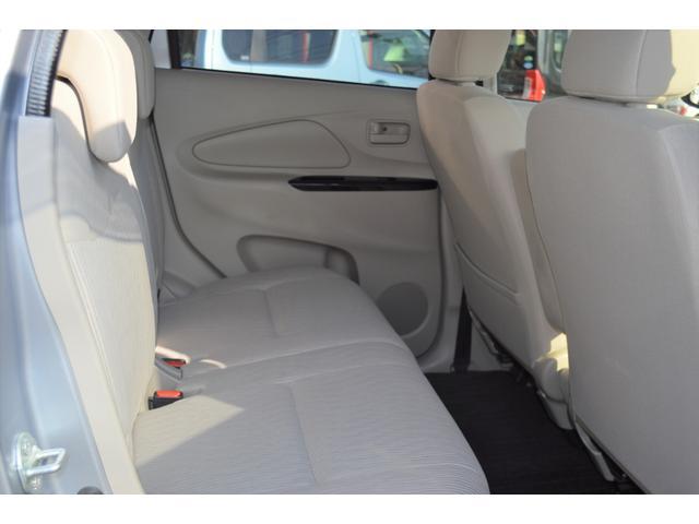 M 4WD キーレス CD オートエアコン 1ヶ月3000km保証(13枚目)