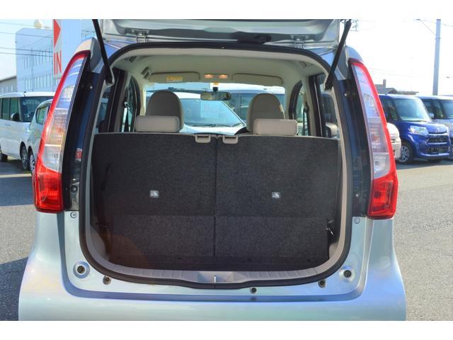 M 4WD キーレス CD オートエアコン 1ヶ月3000km保証(14枚目)