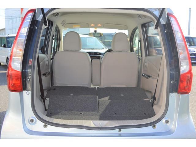 M 4WD キーレス CD オートエアコン 1ヶ月3000km保証(15枚目)