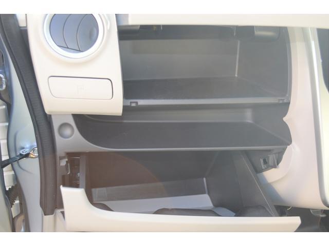 M 4WD キーレス CD オートエアコン 1ヶ月3000km保証(16枚目)