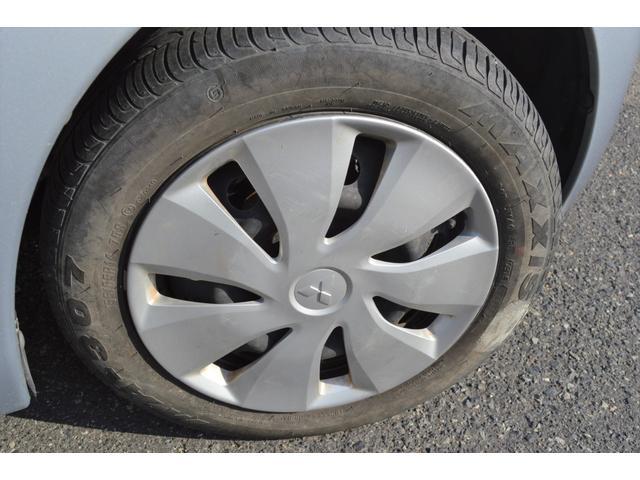 M 4WD キーレス CD オートエアコン 1ヶ月3000km保証(17枚目)