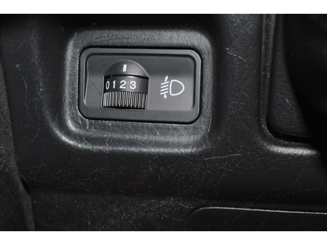 「ホンダ」「バモスホビオ」「コンパクトカー」「鳥取県」の中古車12