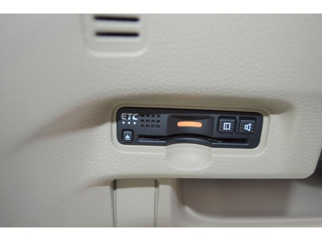 Gホンダセンシング 届出済未使用車 ETC バックカメラ スマートキー 1ヶ月3000km保証(9枚目)