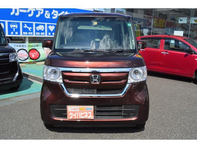 G・Lホンダセンシング 届出済未使用車 バックカメラ 1ヶ月3000km保証(2枚目)