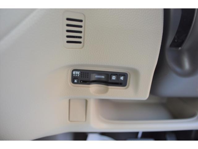 G・Lホンダセンシング 届出済未使用車 バックカメラ 1ヶ月3000km保証(8枚目)