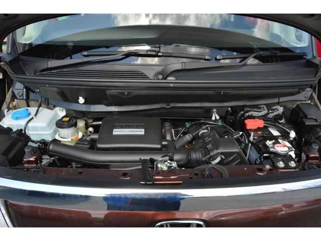 G・Lホンダセンシング 届出済未使用車 バックカメラ 1ヶ月3000km保証(14枚目)