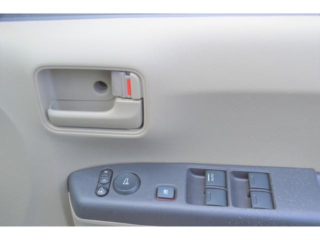 G 4WD 修復歴なし キーレス バックカメラ CD(6枚目)