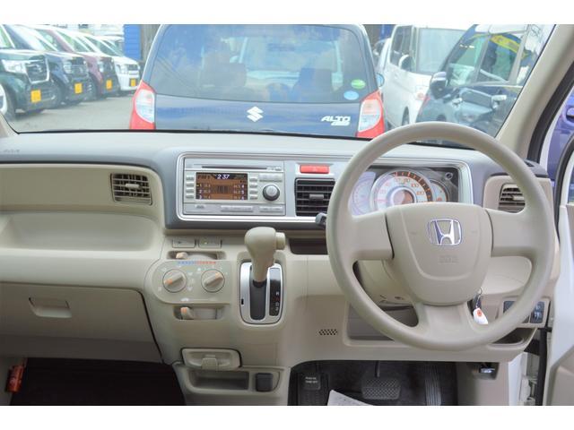G 4WD 修復歴なし キーレス バックカメラ CD(9枚目)