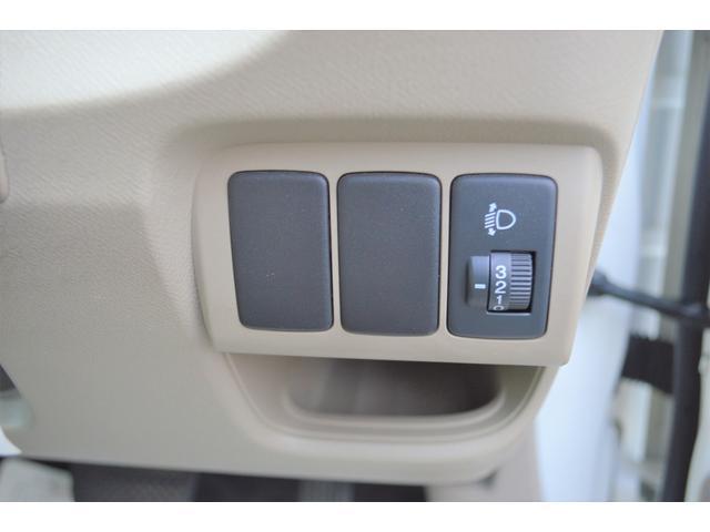 G 4WD 修復歴なし キーレス バックカメラ CD(11枚目)