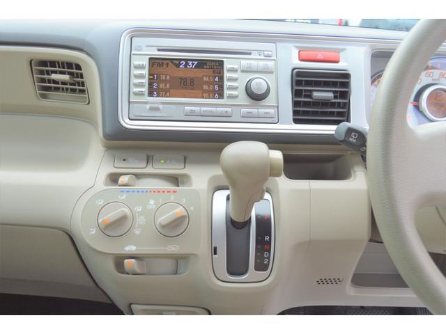 G 4WD 修復歴なし キーレス バックカメラ CD(12枚目)