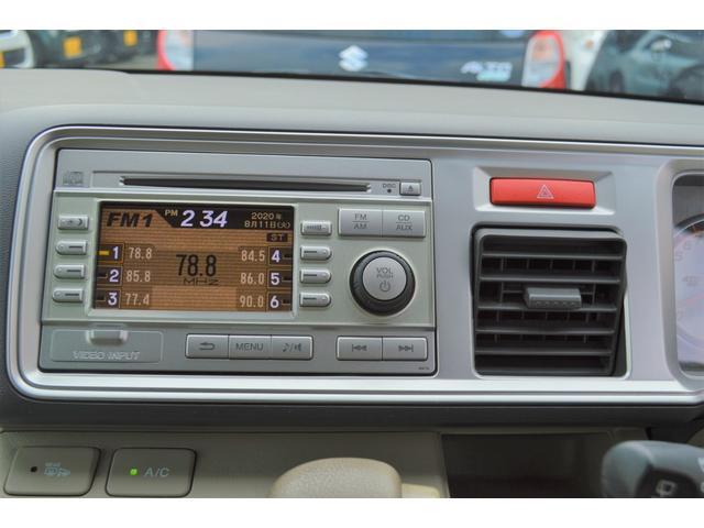 G 4WD 修復歴なし キーレス バックカメラ CD(13枚目)