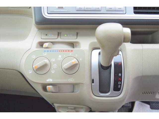 G 4WD 修復歴なし キーレス バックカメラ CD(14枚目)
