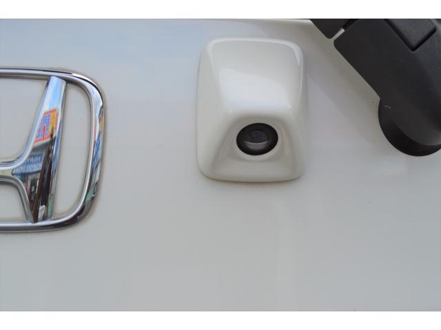 G 4WD 修復歴なし キーレス バックカメラ CD(17枚目)