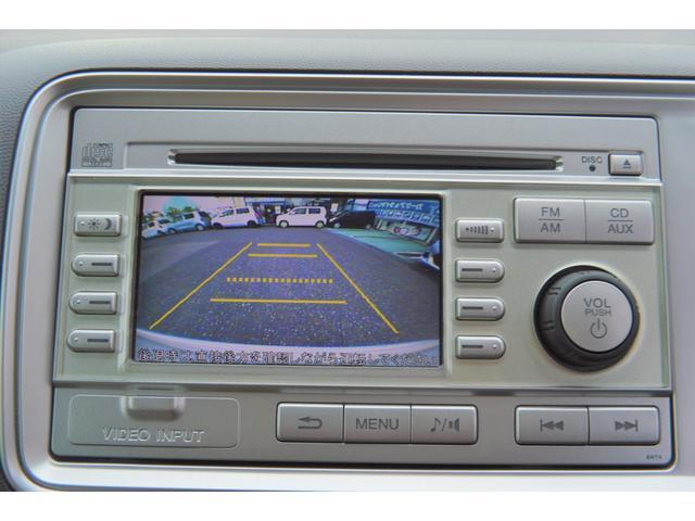 G 4WD 修復歴なし キーレス バックカメラ CD(18枚目)