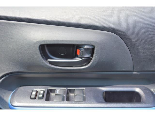 S 修復歴なし キーレス ETC シートヒーター メモリーナビ CD 横滑り防止装置  オートエアコン 1ヶ月3000km保証(6枚目)