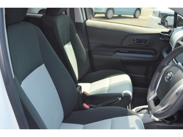 S 修復歴なし キーレス ETC シートヒーター メモリーナビ CD 横滑り防止装置  オートエアコン 1ヶ月3000km保証(7枚目)
