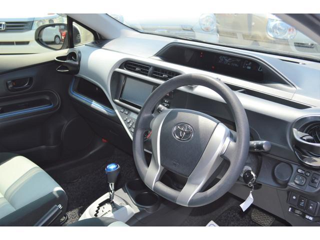 S 修復歴なし キーレス ETC シートヒーター メモリーナビ CD 横滑り防止装置  オートエアコン 1ヶ月3000km保証(8枚目)