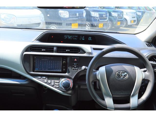 S 修復歴なし キーレス ETC シートヒーター メモリーナビ CD 横滑り防止装置  オートエアコン 1ヶ月3000km保証(9枚目)